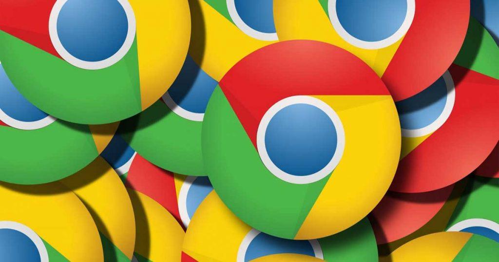 Google Chrome 56 ログインページや決済ページで「保護されていません」と警告表示
