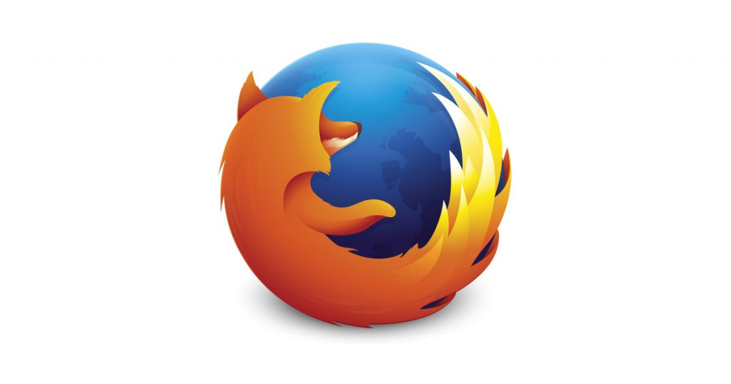 Firefox51 ログインページや決済ページでアドレスバーに赤い斜め線入り鍵アイコン