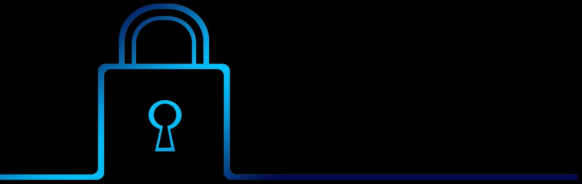SSL証明書はマイページで一元管理