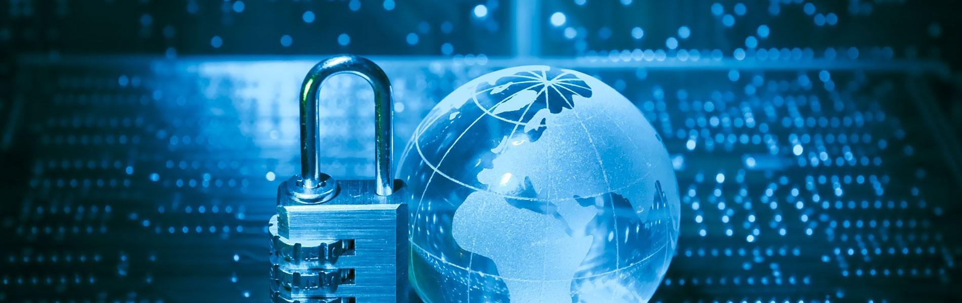 SSL証明書の格安発行